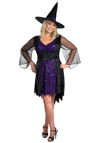 HalloweenCostumes.com #Review