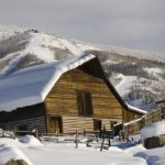 The Ranch at Steamboat Springs, CO