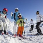 Jackson Hole is one of the best ski destinations in the United States. Thousands of skiers and snowboarders visit every year to enjoy the fantastic slopes.