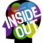 """In Disney•Pixar's original movie """" Inside Out """" he will take us to the most extraordinary location of all—inside the mind. Growing up can be a bumpy road."""