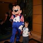 Disney Cruise Secrets!