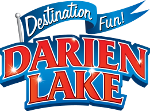 We have been going to Darien Lake for years! We go to concerts, we've camped many times. Today we are sharing an awesome offer with you for Darien Lake!