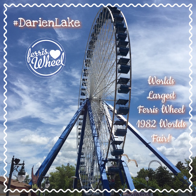 darien lake campground 97