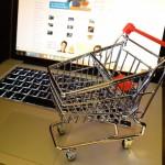 7 Telltale Signs That Prove You're An Online Shopping Geek!