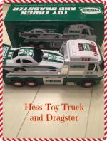 2016-hess-toy-truck-and-dragster-22