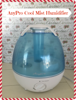 anypro-cool-mist-humidifier-2-150
