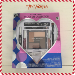 Beautiful Stocking Stuffers for the Beauty in Your Life! #JPCHGG16 #JustPlumCrazy