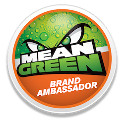 ML Mean Green BA Logo Option 2 REV 2162016