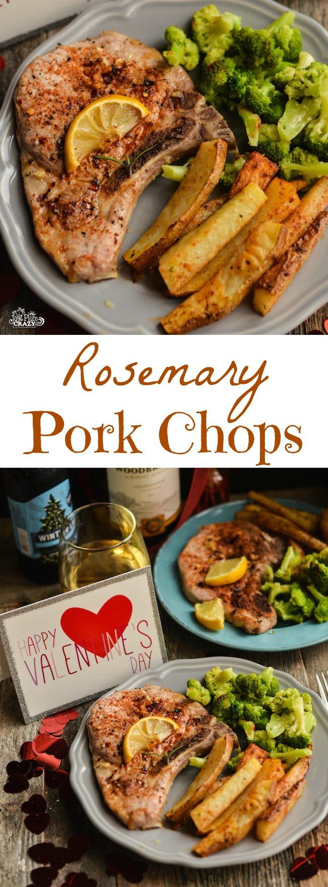 ... pork chops pan seared pork chops braised pork chops mom s perfect pork