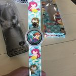 Watchitude – The Perfect Candy Free Easter Basket Item @watchitude