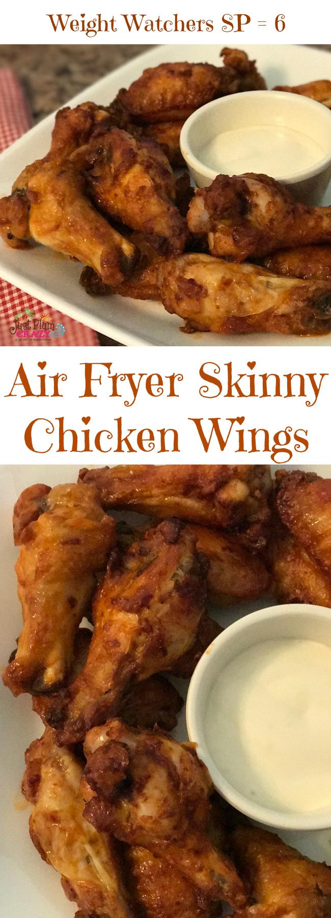 http://plumcrazyaboutcoupons.com/wp-content/uploads/2017/04/Air-Fryer-Skinny-Chicken-Wings-Recipe-WW-SP-6-.jpg