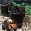 Mater Oil Slick Cocktail Recipe and Fun Facts #Cars3