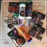 Diaper Bag Essentials – What's in My Diaper Bag