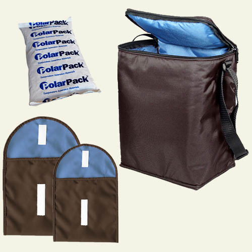 #Reuseit #LunchBag  #Review