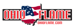 Ohio Flame Patriot Fire Pit Review