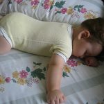 How To Keep A Baby Mattress Clean