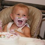 Planning Baby's First Birthday Party