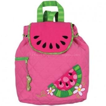 Posy Lane Preschool Backpack #Review #Sponsor