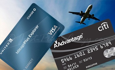 Why Airline Credit Cards are better for Travel than Generic Rewards Credit Cards