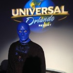 CityWalk at Universal Orlando #FacingFearsTogether #UniversalCityWalk #ad