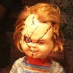 Halloween Horror Nights 24 ~ Universal Orlando #HNN24 #FacingFearsTogether #ad
