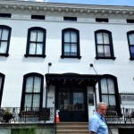 The Lemp Mansion ~ Is it Haunted? ~ St. Louis, MO  #SummerTravel14