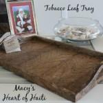 Macy's Heart of Haiti 5 Year Anniversary!