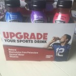 Replenish Your Athletes with BODYARMOR Super Drink!