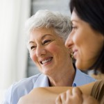 Complex Relationship between Dementia and Incontinence May Be Managed Well