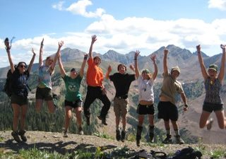 Looking for a Great Summer Camp Resource? I was doing some online research looking for a great summer camp resource and stumbled upon Tips on Trips & Camps.