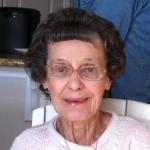 Senior Activities wіth Dementia