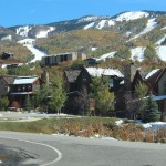 I won 4 Days in Steamboat Springs, CO at The Porches! @DiscoverCo @ThePorches @USFG
