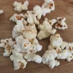 Gourmet Gifter Kettle Corn
