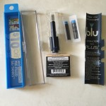 Saving Money with blu PLUS+ e-Cigs #bluPLUS #Ad