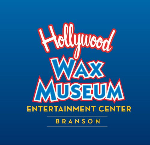 You can't miss the Hollywood Wax Museum Entertainment Center in Branson. Yes, it's the building on Highway 76 being climbed by a giant Great Ape!