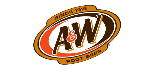 A&W food items that are under 10 weight watchers plus points