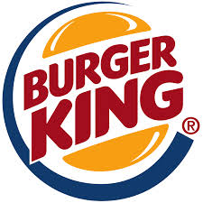 Weight Watchers Points for Burger King