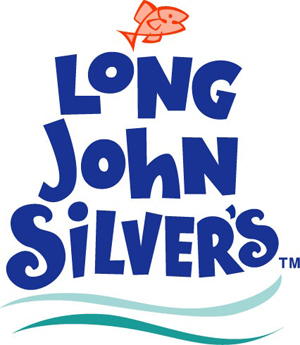 Weight watchers points plus items that are under 10 points from Long John Silvers