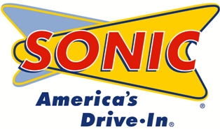 Sonic Weight Watchers: items that are under 10 points.