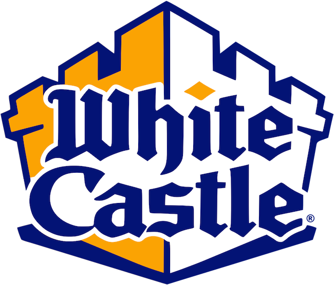 White Castle meals that are under 10 Weight Watchers Points Plus.