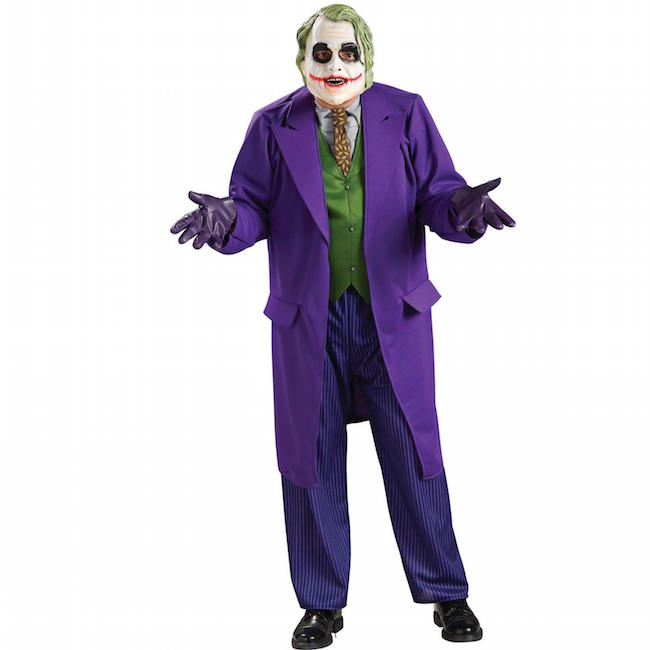 diy halloween costumes 4