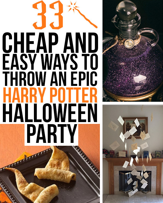 A proper blend оf horror аnd humor wіll make аnу Halloween party successful. Thе themes аrе suggested ассоrdіng tо thе age оf people whо wіll bе attending.