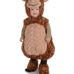 Halloween Toddler Monkey Costume #Review