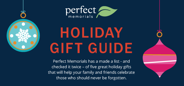 Perfect memorials coupon code