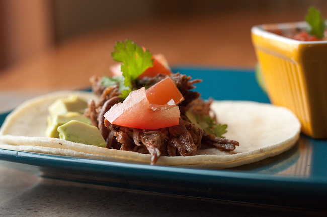 shredded-beef-tacos-with-avocados-recipe