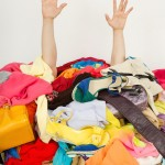How to Assess Your Belongings and Start Living Simpler
