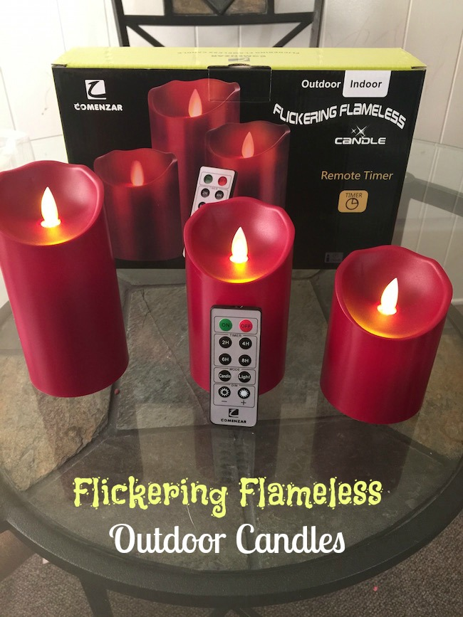 outdoor-flickering-flameless-candles