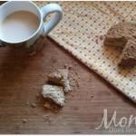 Mother's Day Mini Coffee Cake Recipe Day 9 #12DaysOf