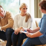 Should you see a prenatal genetic counselor?