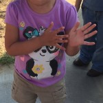 Babiators Sunglasses – Protection When It Matters Most! @Babiators #babiators